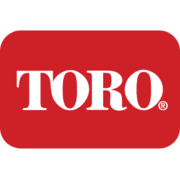 flexforce.toro.com