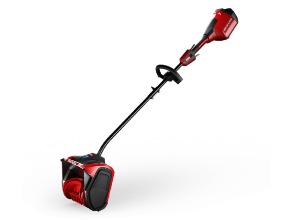 """Toro® 60V Max 12"""" Power Shovel"""