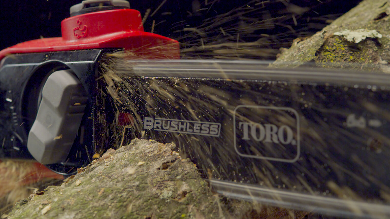 Toro® 60V Max 16